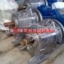 Цилиндрические мотор-редукторы 4МЦ2С